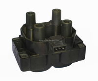 Car Ignition Coil 0K011-18-100 For Sportage 1995 L4 2.0L