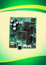 10%-20% Discount Offer for Original quality Mainboard for Canon MP258 printer Logic board