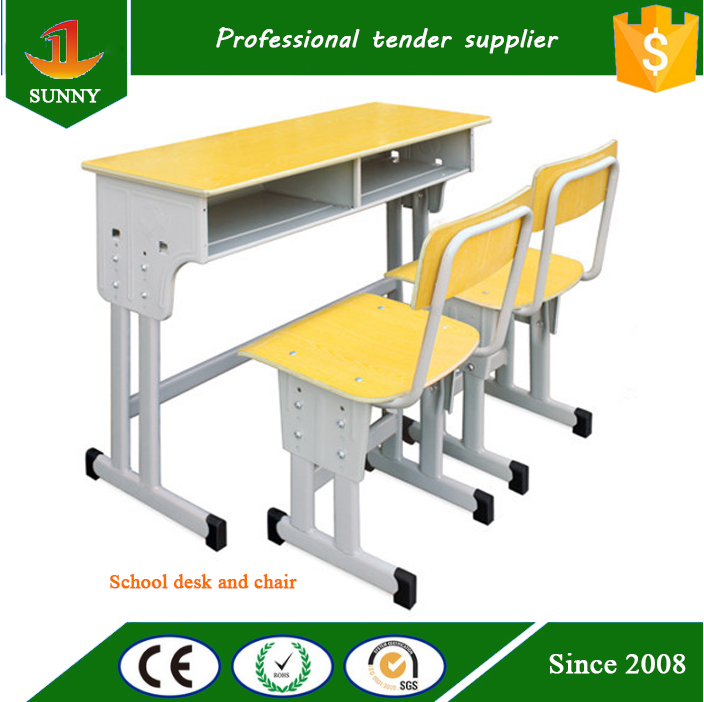 Childrenu0027s Classroom Discount School Furniture