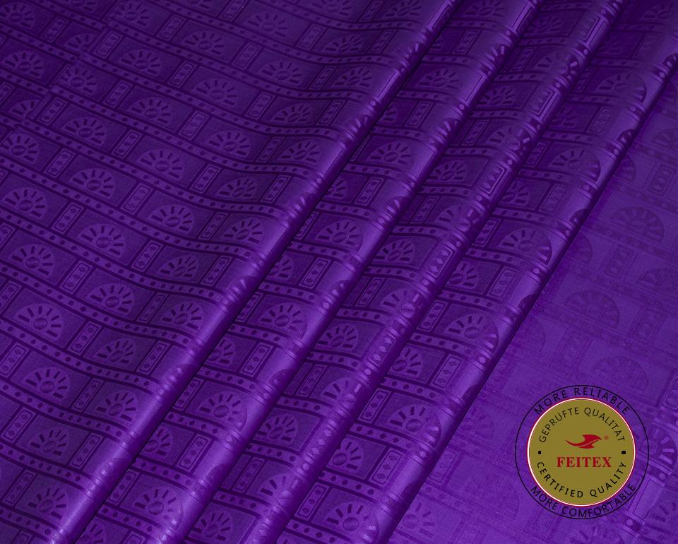 African Fabric Wholesale,Feitex Bazin Riche,100% Cotton Fabric