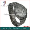 de rieter watch China ali online exporter NO.1 watch factory inflatable watch