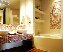 Bathroom Appliances buying agent , toilet,bath,tap,mirror,other fittings