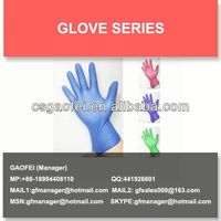 fda approved nitrile gloves