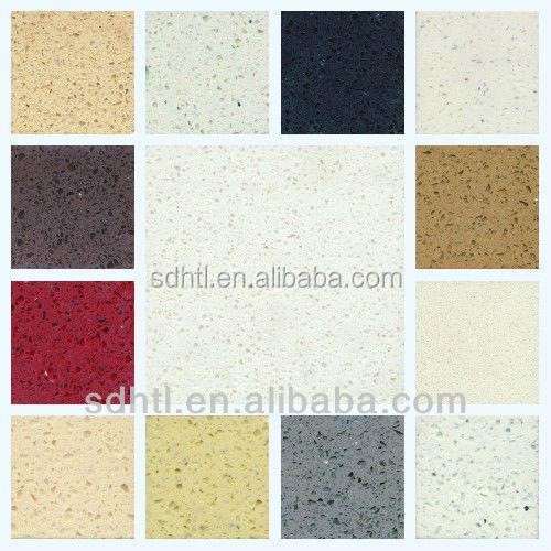 Tile Quartz Floor Tile Quartz Countertops Buy Quartz Stone Wall Tile