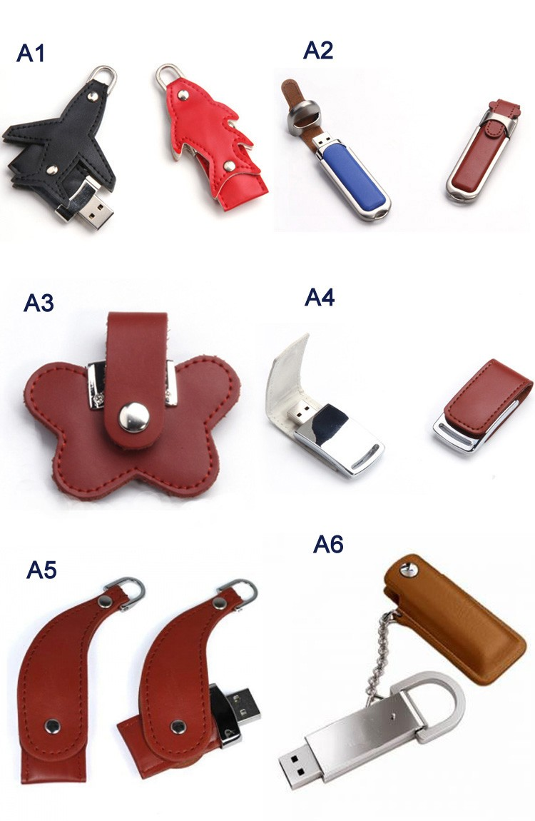New Yipin Hotsales Card USB Flash Drive OEM Custom Plastic Card Printing