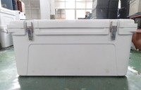 INSULATED ICE CHEST MANUFACTURER
