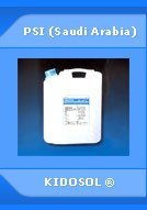 Acetate Dialysis Solution
