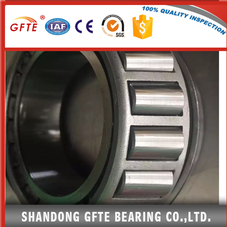 Tapered roller Bearing 32022/DB/P5