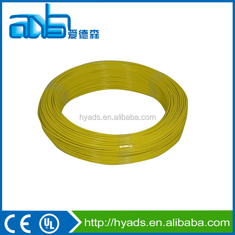 SAE J1128 auto cable wire