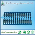 fr4 slot game pcb board made in China Professional Printed Circuit Board Factory