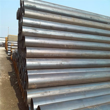 pipe stainless steel 316 concrete coating steel oil pipeline