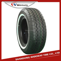 china brand new tyres price list passenger car tire