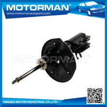 MOTORMAN OEM suspension part front left shock absorbers B481-34-900E KYB 333131 for MAZDA 323 F IV 87-94
