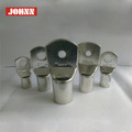 Hot Sale Cable Lugs Crimp Type