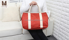 Hot New Custom Sports Travel Gym Bags Newest Fashion Design Travel Bag For Outside