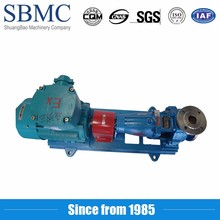 ISO9001 centrifugal cane pump reciprocating pump