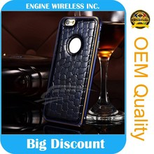 online shop china case for huawei ascend g526 original factory