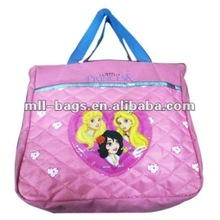 2012 kids handbags fashion bags handbags