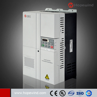 Frequency Inverter Manufacturer Omron Price Sinee Hopewind