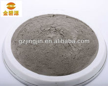 Percolation Crystalline Cement Based Waterproof Construction Material