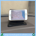 Portable mobile phone holder car accessories in china