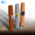 2017 Innovative Product Electronic Cigarette Kit soft tip disposable electronic cigar