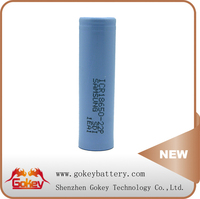 Plenty of Stock Samsung 22P 18650 2200mAh 10A 3.7V Rechargeable Battery