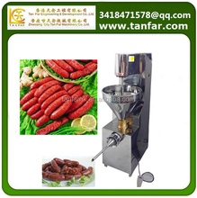 Electric sausage filling machine Meat Product Making Machines TF-200