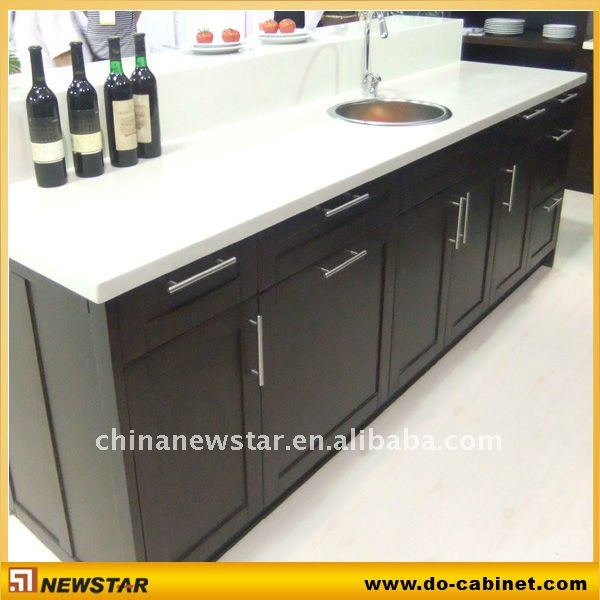 Newstar average cost of granite countertops kitchen islands modern