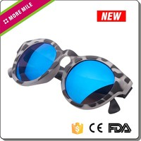 buy optical glasses online  ideal optical