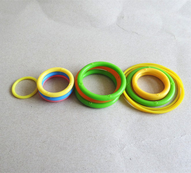 rubber o ring seal and mechanical seals for sealing industry use