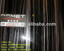 acrylic sheet mdf dm-9631