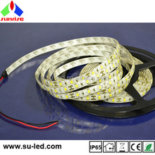 72W waterproof 5630 strip