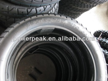 motorcycle tyre 130 80-17