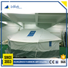 Best supplier High quality and cheap relief emergency tent