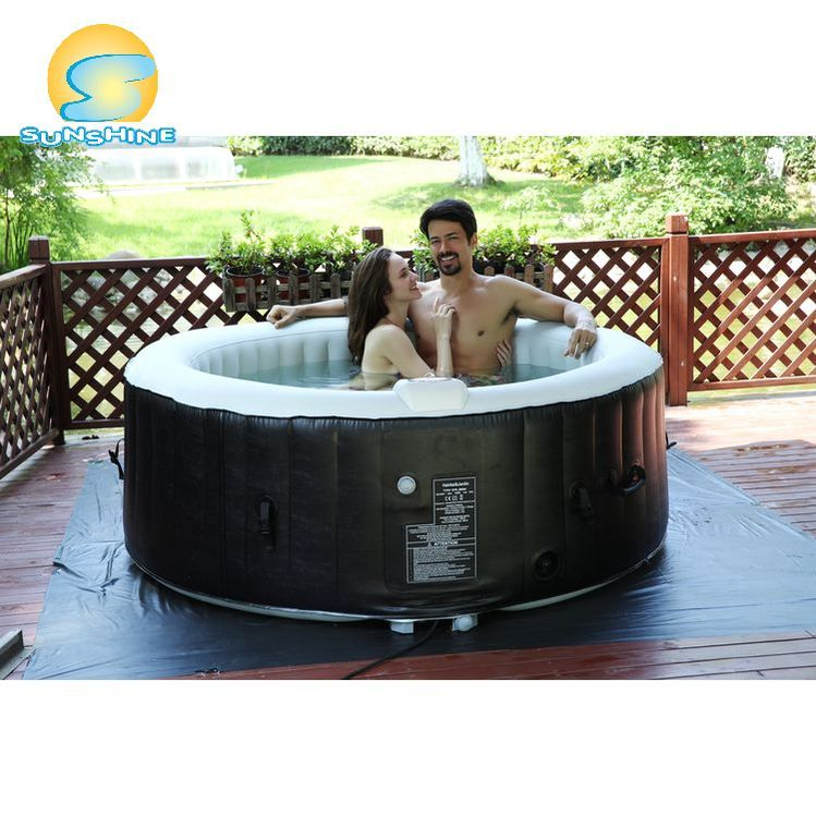 Wholesale Super Cheap fitness hot tub spa, View fitness hot tub spa ...