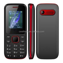 Hot Sale In South America Unlocked BLU Cell Phone With Latest Projector Mobile Phone