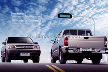 Dongfeng RICH Pickup 4x4 Double Cabin Pickup Trucks for sale