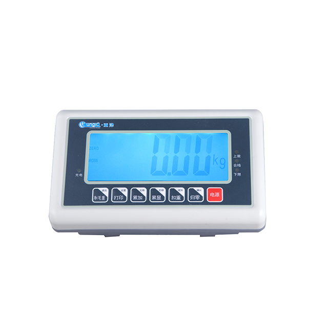 XK3190 A9 Weighing Indicator, A12 Weighing Indicator