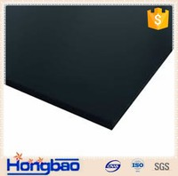cheap price of excellent uhmwpe sheet,mechanical properties uhmwpe board,radiation uhmw sheet