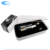 Best electric cigarette box mod cheap price vapor kit Alibaba Express Wholesale box mod vaporizer