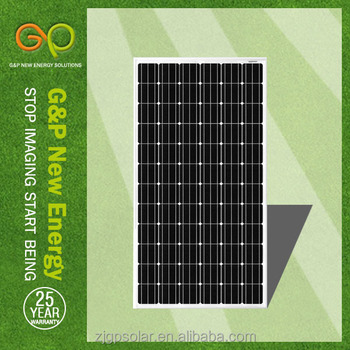 ICE/TUV/CE/CEC approved low price good quality solar panel for kenya market sale