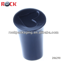 Plastic bottle cap sealing machine cap