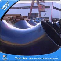 custom-produced pipe fitting dimensions for wholesales