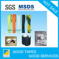 self adhesive anti slip safety tape from PAC KING in China