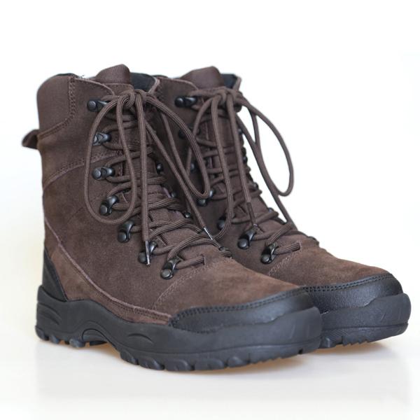 28 amazing best womens hiking boots sobatapk