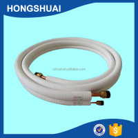 air conditioning connecting pipe, aluminum pipe prices, air conditioning installation kit