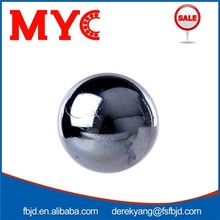 Hot sales 6 inch large aisi 420c 440c stainless steel ball g10-g1000