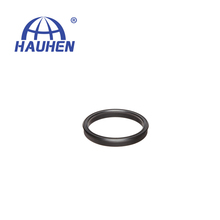 high performance epdm front fork oil seal kit