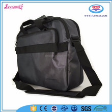 Alibaba supplier china Fashion new black body laptop outer case
